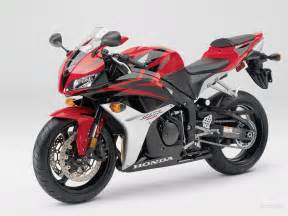 Www Rr 2012 Specs Honda Cbr600rr Motorcycle Specs