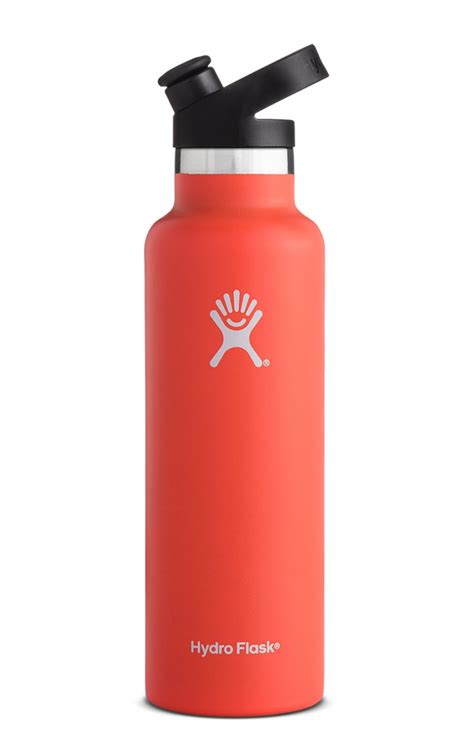 hydration flask hydro flask hydration 21 oz review the ride