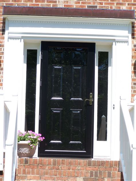 windows and doors repair doors outstanding pella door repair astounding pella