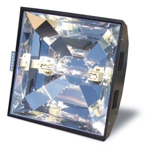 Lu Metal Halide Aquarium hamilton technology cayman sun hqi pendant system aquarium