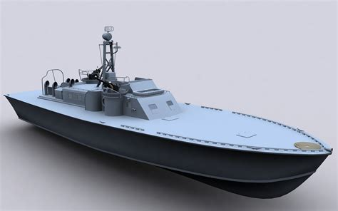 pt boat images pin elco pt boat crew on pinterest
