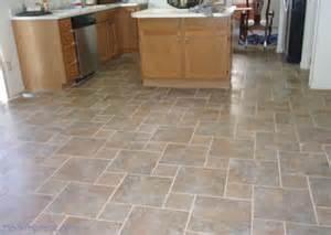 Kitchen Pattern kitchen floor kitchen floor tile design patterns