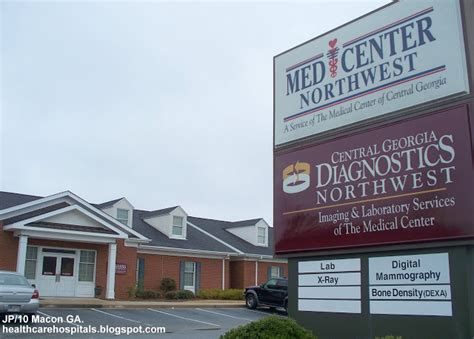 Irs Office Macon Ga by Macon Attorney College Restaurant Dr Hospital
