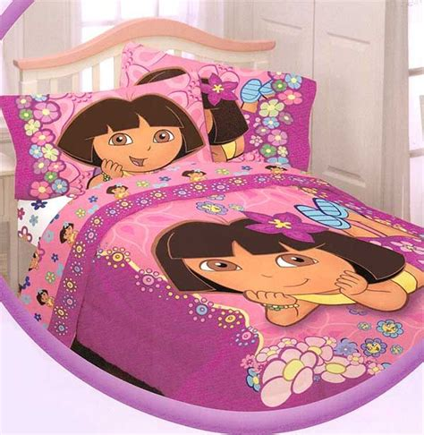 dora bedroom pin by chelsey delk on for my kids pinterest