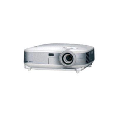 nec vt470 projector l tvaudiomarkt nec vt470 digital projector 2000 ansi