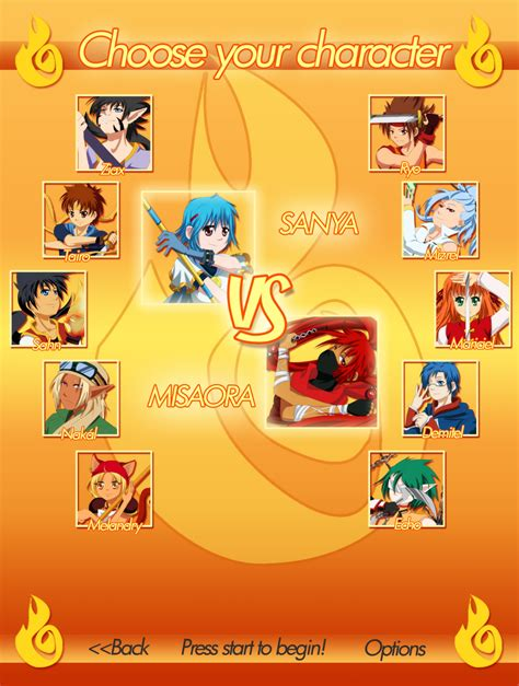 choose your character by smashtoons on deviantart choose your character contest entry by scythedancer on