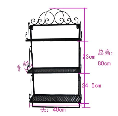luggage rack ikea bathroom towel racks with shelves tag inspiracje w moim