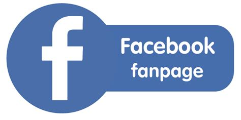 How To Create A Successful Business Fan Page