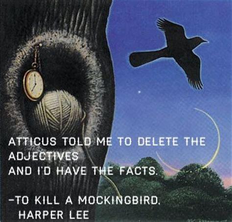 to kill a mockingbird tattoo google search new tattoos to kill a mockingbird mockingbird pinterest