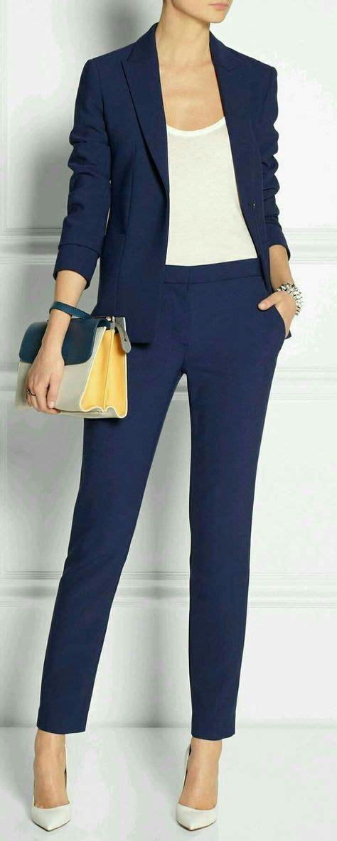 by malene birger cara trouser in blue navy lyst blue women suit real cute http www 99wtf net men mens