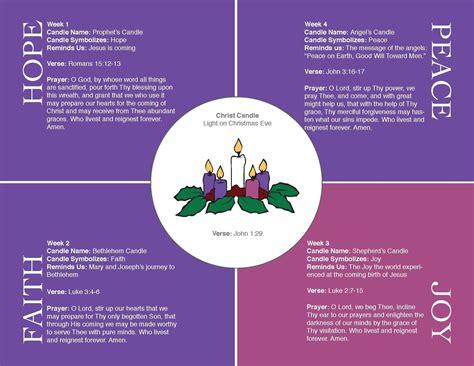lighting the advent wreath best 25 advent wreath prayers ideas on advent