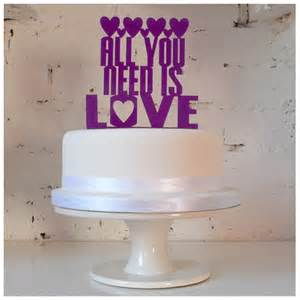 cool cake toppers wedding uk wedding ideas before the big day song title cake toppers