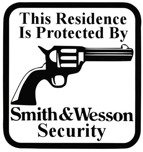 1000 images about smith wesson on