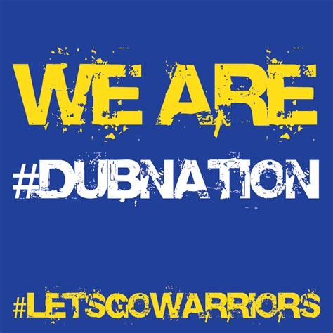 Picture Post Nation 6 by Who Were The Warriors Fans On Here Pre 2015 Post Here