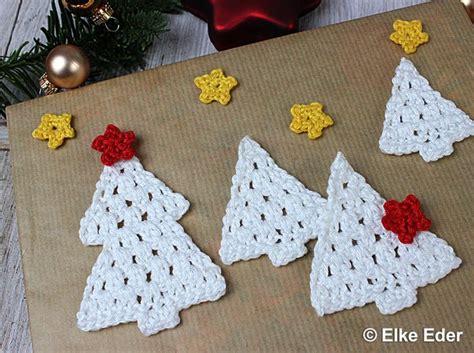 weihnachtsbaum tannenb 228 umchen mit stern