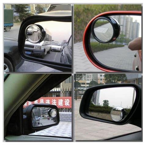 Kaca Spion Mobil Brio jual aksesoris mobil bmw toyota daihatsu ayla brio evalia apv ertiga freed amasa