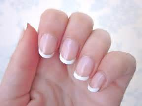 at home gel nails how to take gel nails at home a guide
