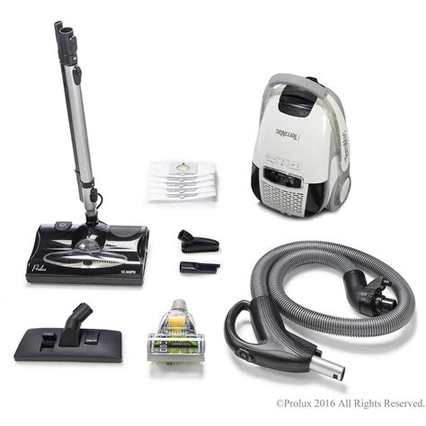 Filter Vacuum Cleaner hoover windtunnel air pro bagless canister vacuum cleaner
