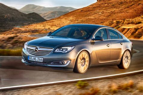 opel insignia 2015 last tweets about opel insignia 2015