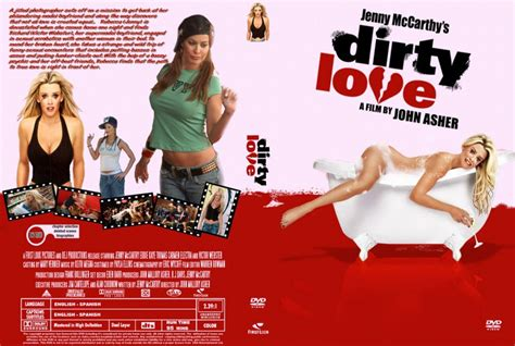 dirty love 2009 full movie dirty love movie dvd custom covers 3123dirty love dvd covers