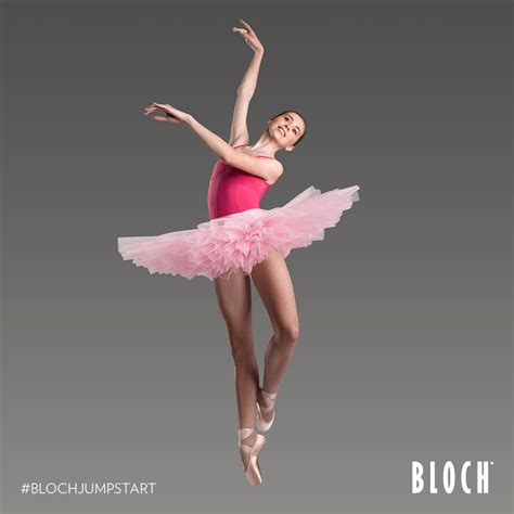 Dancer Wardrobe by Bloch Australia Wardrobe Inspiration For 2014