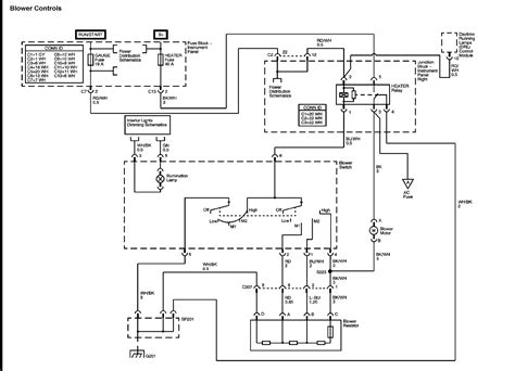 wiring diagram for intertherm furnace free wiring