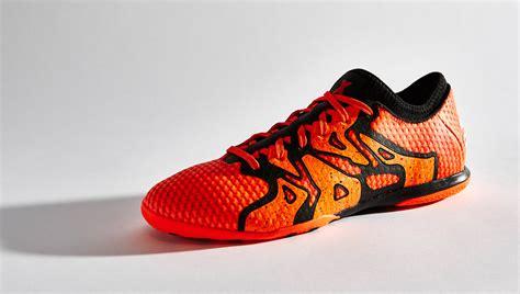 Adidas X Futsal | adidas primeknit futsal football boots soccer bible
