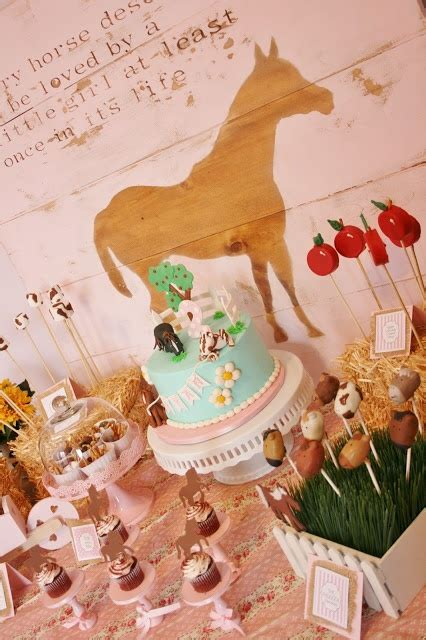 horse themed bathroom horse themed shower and party ideas pinterest themed