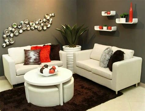 home decor puerto rico 225 best decora home stores in puerto rico images on