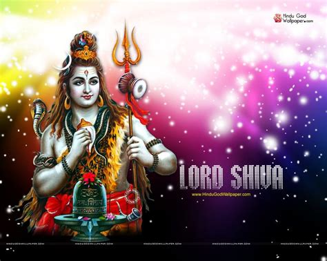 god lingam themes lord shiva wallpapers a collection of ideas to try about