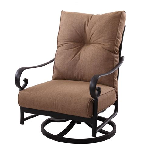 Chairs That Swivel And Rock Design Ideas Swivel Rocker Patio Chairs Design Jacshootblog Furnitures Swivel Rocker Patio Chairs Ideas