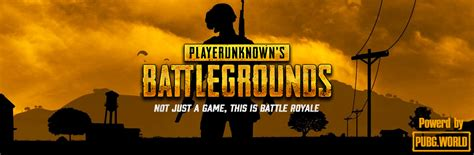pubg forums pubg world zeugs grafik design pubg world