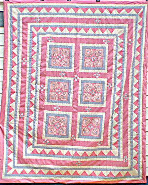 Vintage Quilts For Sale by Quilts For Sale Antique Quilts
