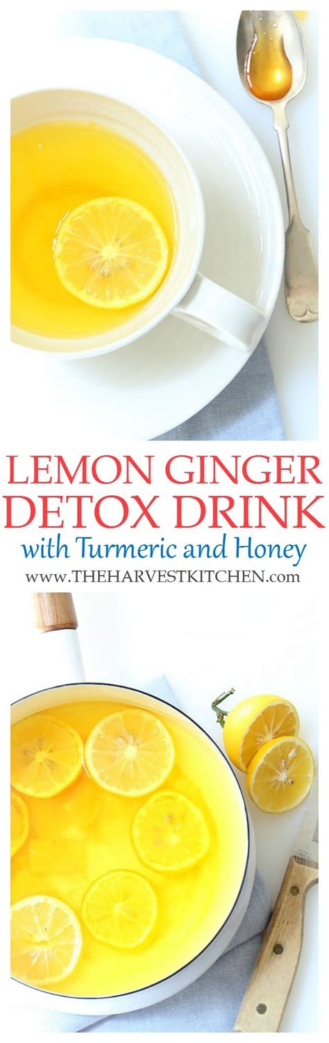 Detox Tea Cold by 17 Best Ideas About 2 Day Cleanse On 2 Day