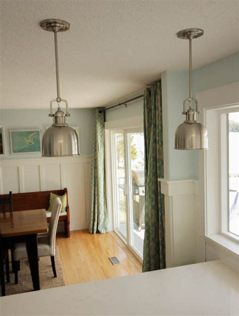 How To Install Dining Room Light Fixture How To Install Your Own Light Fixture The Happy Housie