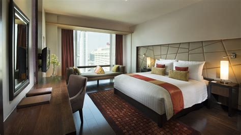 rooms to luxury accommodation bangkok vie hotel bangkok mgallery by sofitel