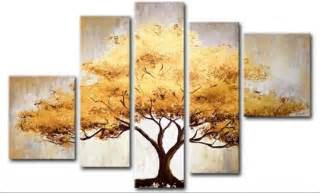 Inexpensive Wall Murals wall art designs marvelous inexpensive canvas wall art