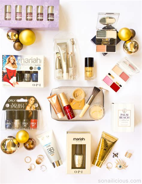 christmas gift ideas for fiance gift ideas for your
