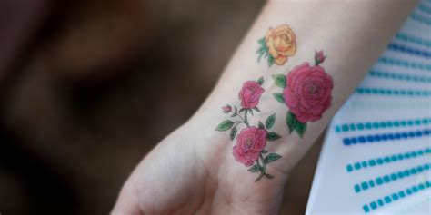 risks of tattoos fda warns against temporary tattoos