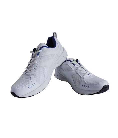 bata power basketball shoes www bata sports shoes style guru fashion glitz