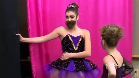 dance moms season 5 episodes the girls get ready for the group dance dance moms