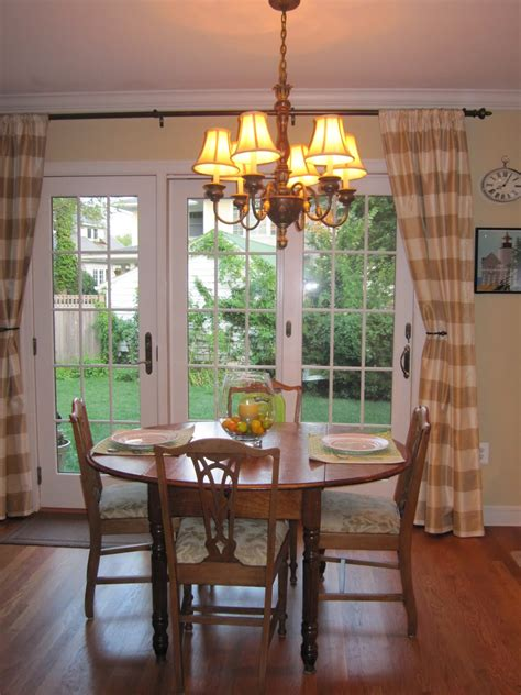 kitchen table centerpiece ideas for everyday dining tables