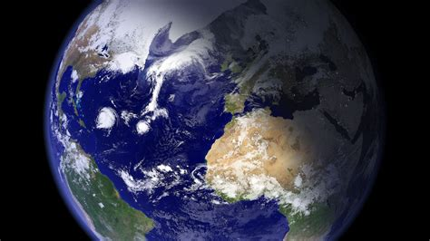 wallpaper planet earth hd awesome hd wallpapers planet earth wallpapers hd