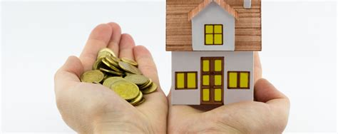 buying a house earnest money what does earnest money when buying a house 28 images what is earnest money lackey