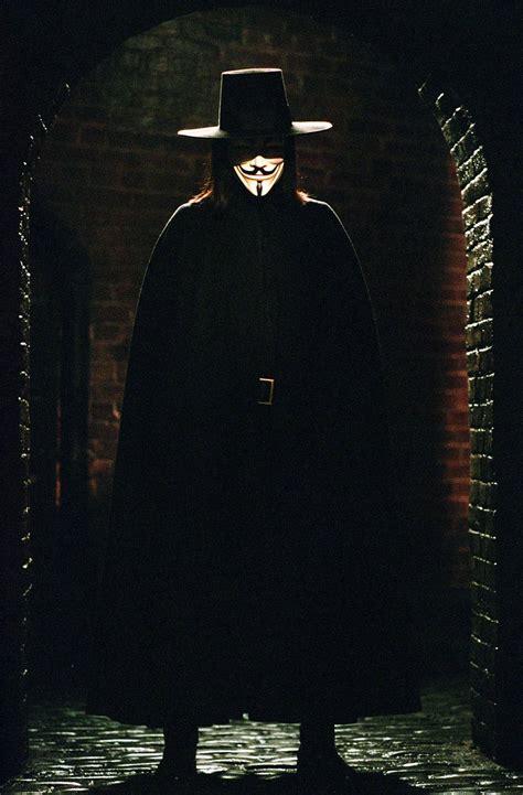 1000 images about film v for vendetta on pinterest v movie posters 2038 net posters for movieid 1208 v for
