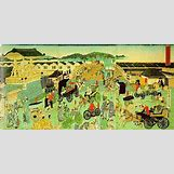 Meiji Restoration Modernization | 508 x 247 jpeg 78kB