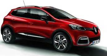 Renault Images Renault Related Images Start 0 Weili Automotive Network