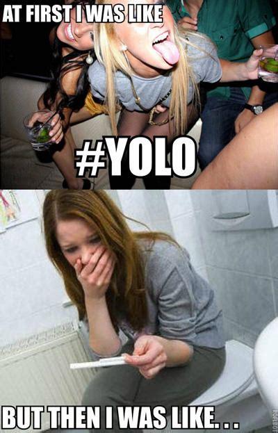 Funniest Internet Photos Of 2012   SMOSH