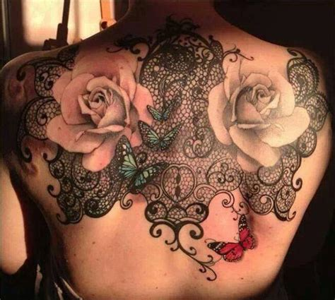 tattoo motive f 252 r frauen 142 ideen an diversen k 246 rperstellen
