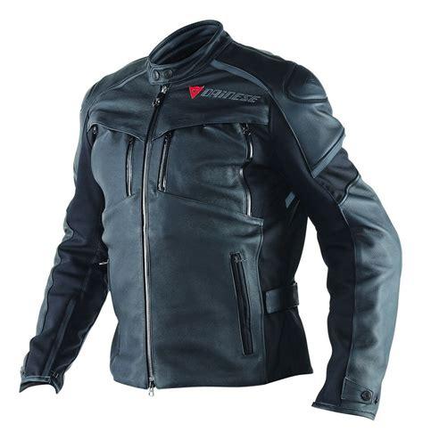 cruiser motorcycle jackets dainese cruiser d jacket revzilla